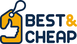 Best & Cheap