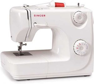 sewing machine best