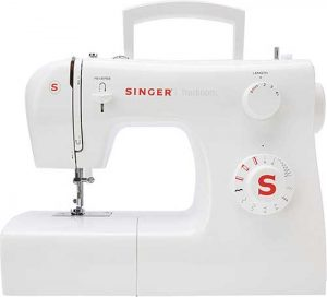 sewing machine online
