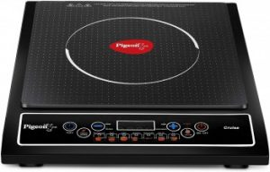 induction cooktop online