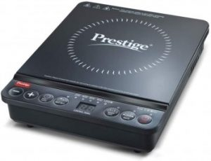 prestige induction stove price