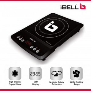 compare induction cooktop